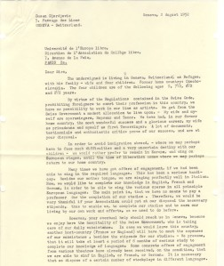 Slovak opera singer's letter1