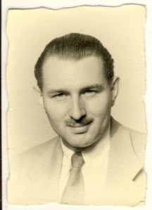 Vlado Fabry 1