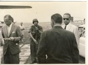 Vlado and Hammarskjold full image