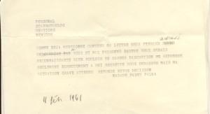 Maminka Stavropoulos telegram