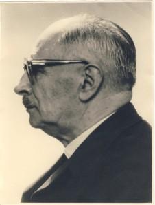 Pavel Fabry 2 (2)