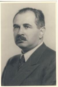 Pavel Fabry (2)