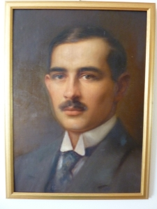 Pavel Fabry