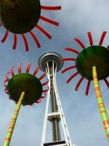 SeattleMay2014 089