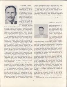 Secretariat News September 1961 p10