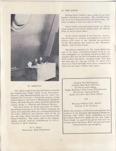 Secretariat News September 1961 p2