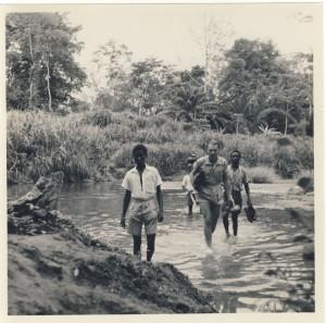 Vlado British Togoland April 56