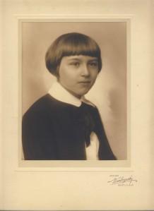 Young Vlado Bratislava