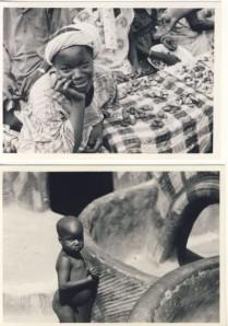 British Togoland Plebiscite 10