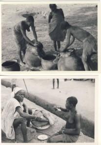 British Togoland Plebiscite 11