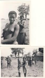 British Togoland Plebiscite 12