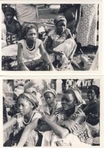 British Togoland Plebiscite 13