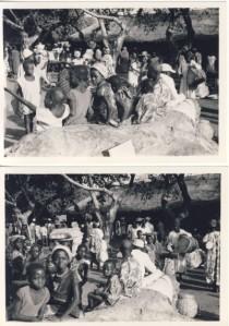 British Togoland Plebiscite 14