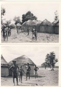 British Togoland Plebiscite 16