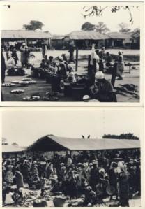 British Togoland Plebiscite 17