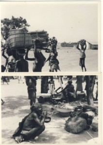 British Togoland Plebiscite 18