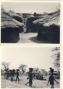 British Togoland Plebiscite 19