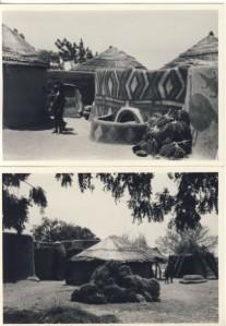 British Togoland Plebiscite 20