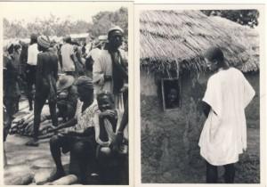 British Togoland Plebiscite 3