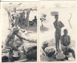 British Togoland Plebiscite 5