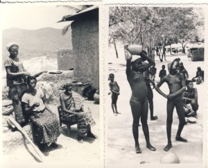 British Togoland Plebiscite 6