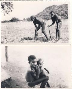 British Togoland Plebiscite 7