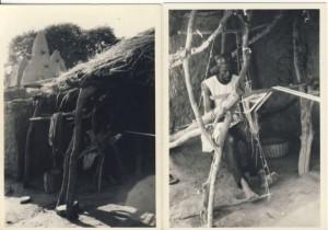 British Togoland Plebiscite 8