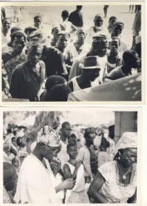 British Togoland Plebiscite 9
