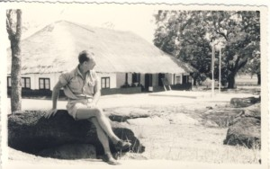 Vlado British Togoland 2