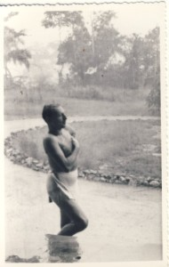 Vlado British Togoland