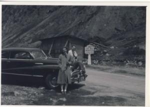 Vlado Buick 2