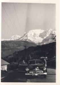 Vlado Buick 3