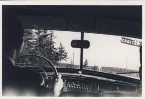 Vlado Buick