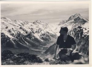 Vlado in mountains 3