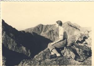 Vlado in mountains 4
