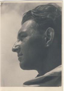 Vlado the Hero 1942