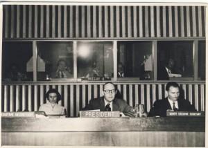 Vlado UN 4
