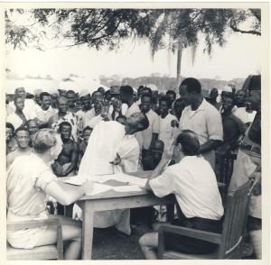 Vlado British Togoland II