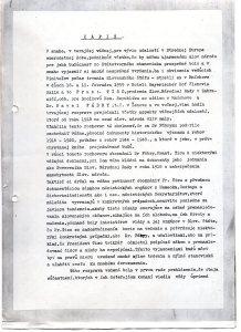 Frano Tiso-P.Fabry doc. 2-19-59 1