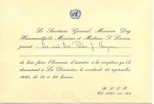 15-september-61-reception-invite