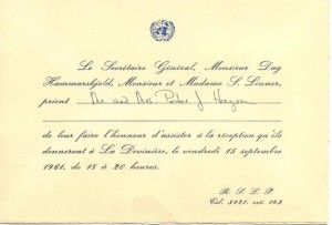15-september-61-reception-invite