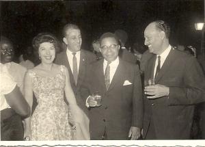 1961-congo-cocktail-party-winnie-and-peter-hazou-joseph-kasa-vubu