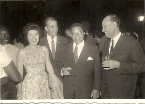 1961-congo-cocktail-party-winnie-and-peter-hazou-joseph-kasa-vubu