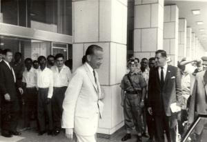dag-hammarskjold-and-peter-hazou-ndjili-airport-congo-13-sept-1961