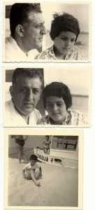 hazou-family-congo-1961-2