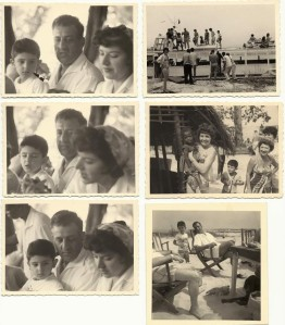 hazou-family-congo-1961