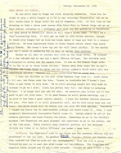 hazou-letter-to-uncle-abboud-15-september-1961