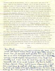 hazou-letter-to-uncle-abboud-pg-2-15-sept-1961