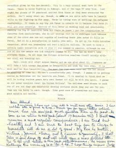 hazou-letter-to-uncle-abboud-pg-2-15-sept-1961