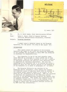 lovanium-operation-doc-23-august-1961